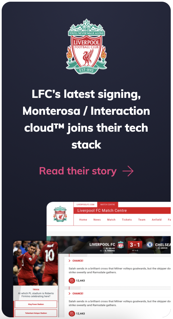 LiverpoolFC-MatchCentre