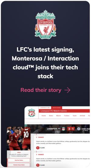 LFC_SportsApp_FanEngagement