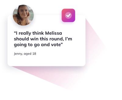 fan_engagement_voting