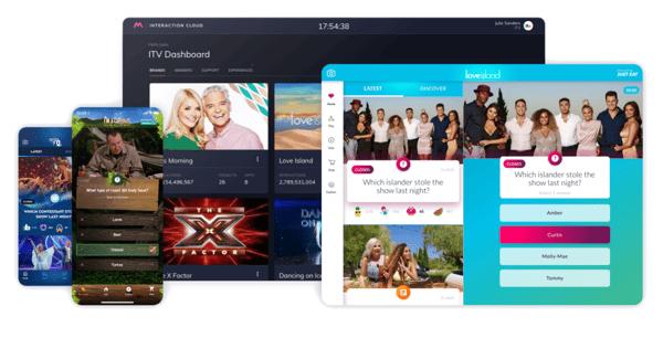 Tv_Show_Apps