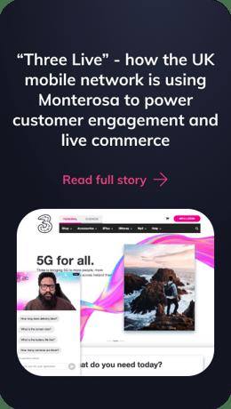 Three-customer-story